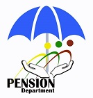 Pension Department